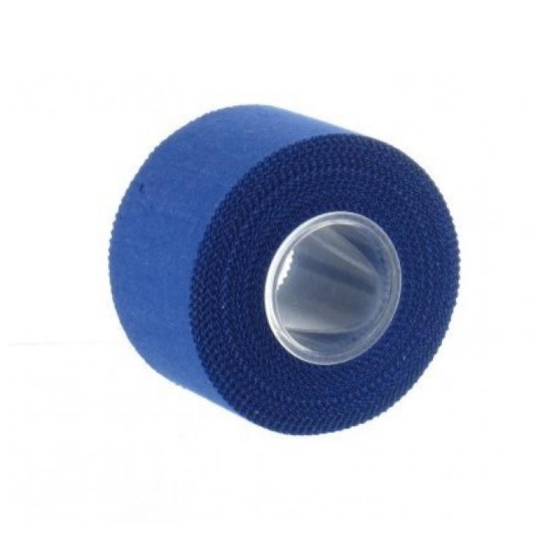 Mikros High Performance Tape 3,8cm - Blau