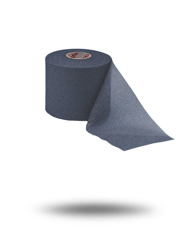 Mueller M-Wrap Tape-Unterzugbinde - Navy
