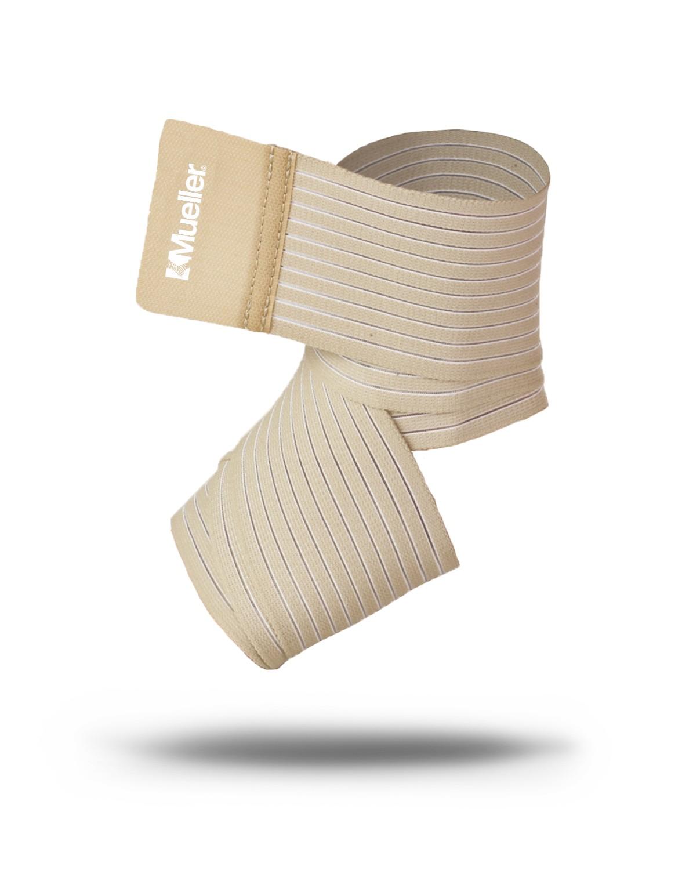 Mueller Wonder Wrap / Universal Elastikwickelbandage 137cm