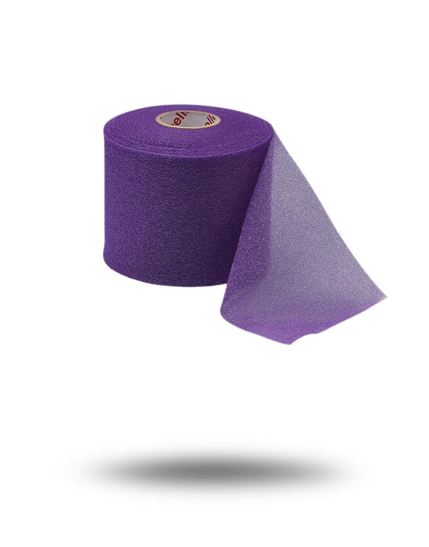 Mueller M-Wrap Tape-Unterzugbinde - Lila